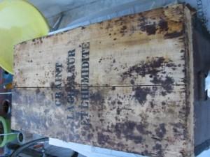 Restauration malle en bois IMG_6307-e1346529612659